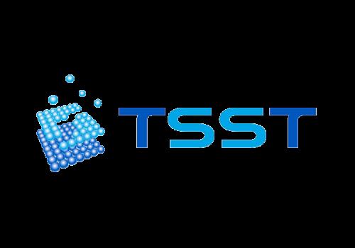 http://ulpecproject.eu/wp-content/uploads/2017/06/partner-tsst-500x350.png