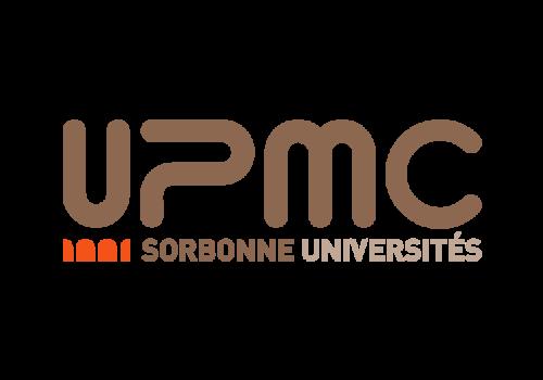 http://ulpecproject.eu/wp-content/uploads/2017/06/ulpec-camera-Universite-Pierre-et-Marie-Curie-Paris-6-UPMC-500x350.png