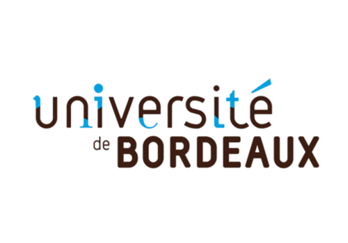 https://ulpecproject.eu/wp-content/uploads/2017/06/ulpec-camera-_0001_ubx-logo-500x350.png