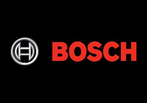 https://ulpecproject.eu/wp-content/uploads/2017/06/ulpec-camera-_0005_Bosch_logo-500x350.png